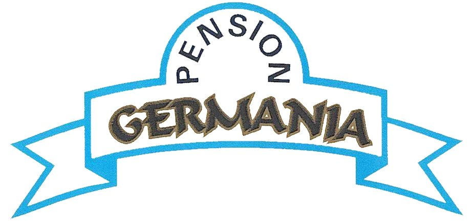 Landpension Germania