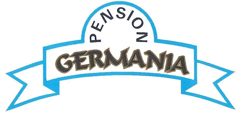 Landpension Germania